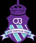 logo-03-team