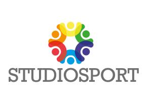 StudioSportLogo-01
